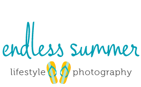 Endless Summer Lifestyle Photography